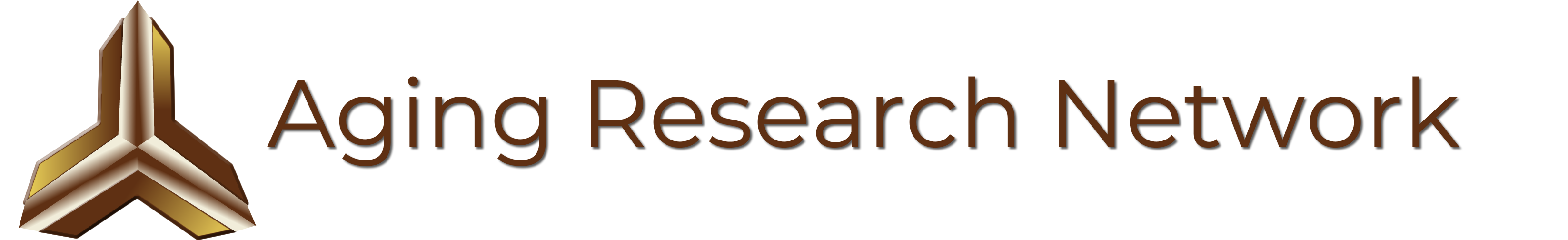 Aging Research Network